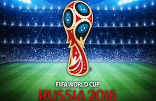 Tin mừng: FIFA ONLINE 4 sẽ có chế độ chơi World Cup 2018 cực hay