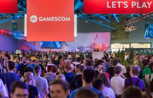 [Gamescom 2019] Sự kiện đã kết thúc, điểm lại 5 buổi trình diễn đáng chú ý nhất năm nay
