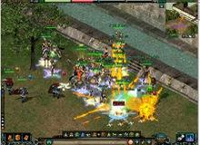 Tranh cãi: Tính năng Ủy Thác có nên xuất hiện trong game online?