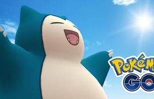 Không ai quan tâm, thế nhưng Pokemon GO vẫn nhẹ nhàng cán mốc doanh thu 46 nghìn tỷ đồng