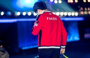 Huấn luyện viên của đội tuyển Gen.G đánh giá Faker không còn là người đi đường giữa xuất sắc nhất Hàn Quốc