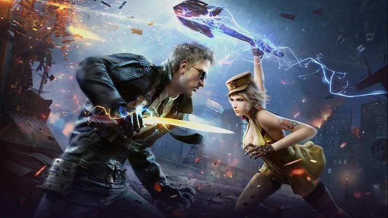 VNG sẽ đóng cửa Crossfire Legends Mobile, hỗ trợ game thủ sang Call of Duty: Mobile