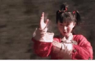 """6 nhân vật """"1 chụp 1 chết"""", đánh bại đối thủ chỉ bằng một chiêu trong vũ trụ Kim Dung: Dương Quá gần cuối, TOP 1 là... nữ"""