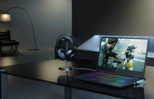Laptop gaming khủng Lenovo Legion Y740 sở hữu RTX 2070, 2080 cực mạnh sẽ có giá từ 50 triệu đồng tại Việt Nam