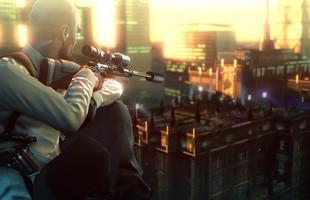 Top 10 chi tiết phi lý thường xuyên xuất hiện trong game
