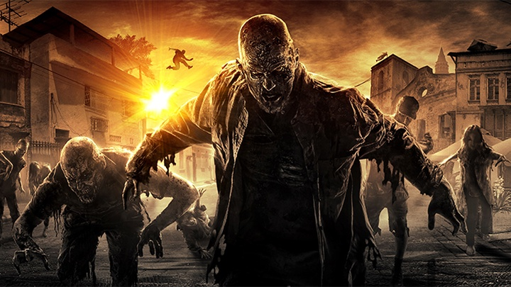 Cấu hình Dying Light, tựa game đang được miễn phí trên Steam