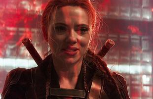 Black Widow: Hé lộ nội dung 2 đoạn post-credit, có lẽ chúng ta lại tiếp tục bị Marvel lừa một cú đau đớn