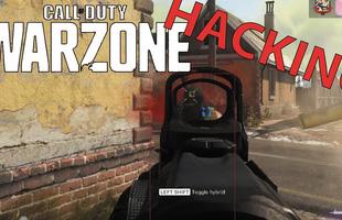 """Cộng đồng Call of Duty: Warzone tức giận trước nạn hack bắt đầu tràn lan """"Máy chủ châu Á là điểm nóng của gian lận"""""""