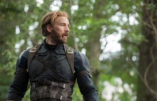 """Fan Marvel khấp khởi chờ đợi """"Avengers: Infinity War"""" phá kỷ lục """"Star Wars"""""""