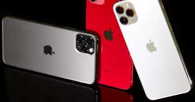 """iPhone 12 Pro liệu có """"ganh"""" được với Galaxy Note 20?"""