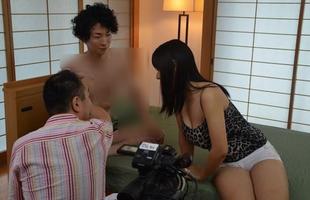 Góc khuất của phim 18+ Nhật Bản: 80% diễn viên bỏ nghề chỉ sau 6 tháng
