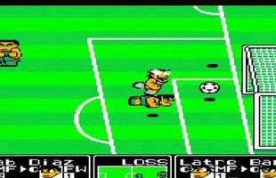 Những tựa game thân thuộc mà thế hệ game thủ 8-9x khó thể nào quên