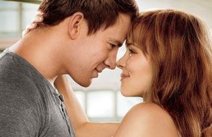 """5 bộ phim """"ngôn tình kiểu Mỹ"""" bạn nên rủ người yêu xem ngay trong dịp cuối tuần"""
