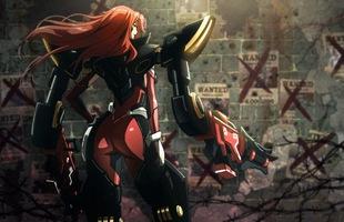 LMHT - Garena vô tình để lộ thông tin skin Hàng Hiệu mới: Hội con riêng Riot kết nạp thêm Miss Fortune