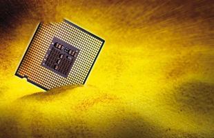 Tìm hiểu nguyên nhân vì sao CPU lại được làm từ cát