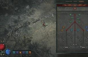 Những điều cần biết về Sorceress, phù thủy quyền năng trong Diablo IV