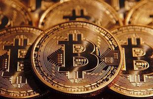 """Giá tiền ảo Bitcoin đã thấp hơn chi phí """"đào"""""""