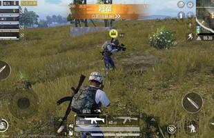 """Đại dịch Vũ Hán bùng phát, game thủ """"trốn"""" ở nhà cày game khiến server PUBG Mobile Trung Quốc quá tải"""