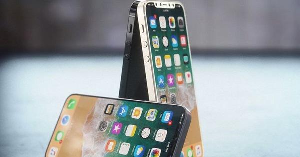 Nếu muốn cạnh tranh, giá iPhone SE 2 sắp tới sẽ phải cực kỳ rẻ