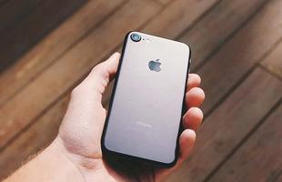 Lộ diện iPhone 9 với 3 màu cực lạ HOT nhất 2020