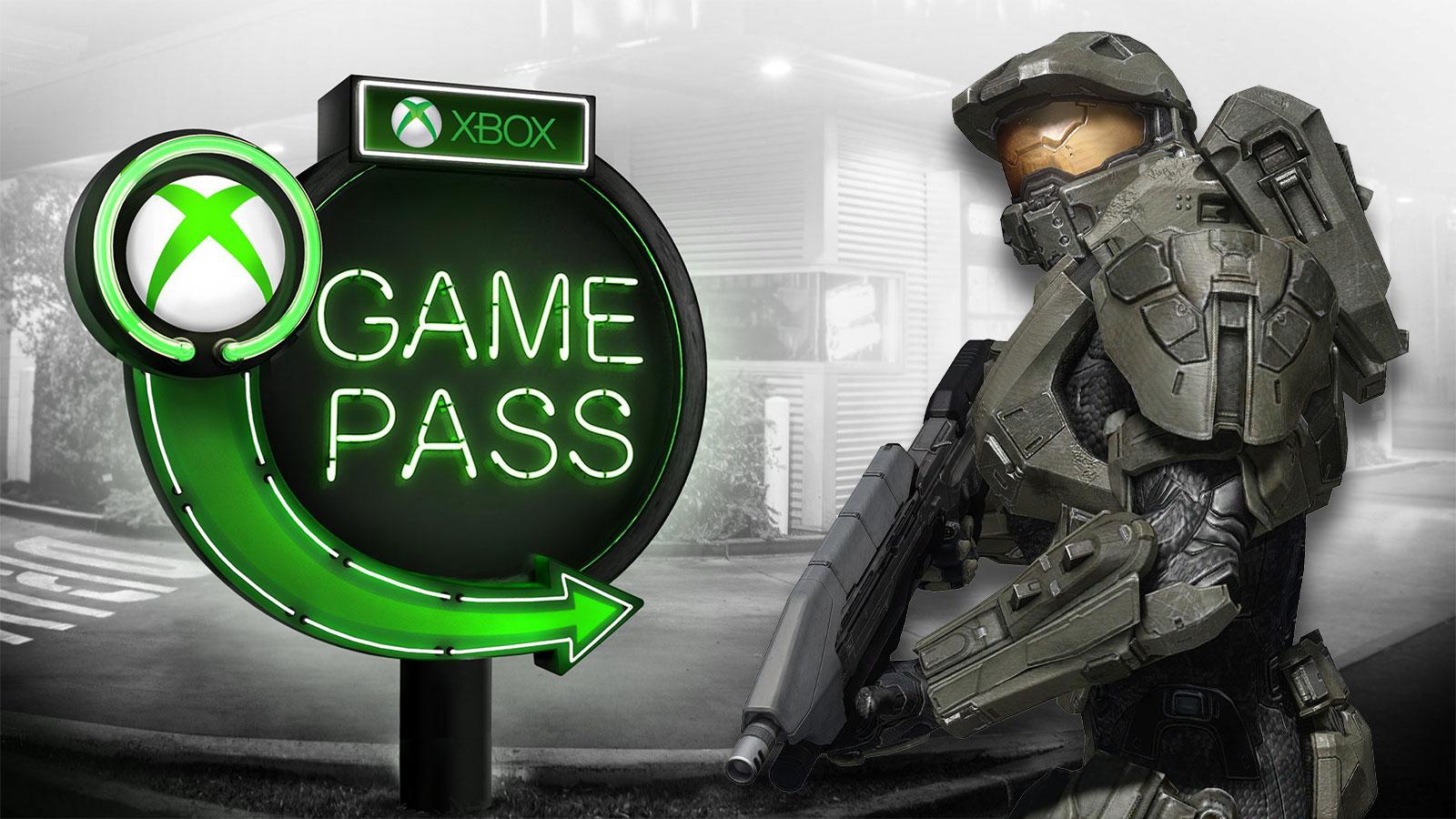 Microsoft tiết lộ có đến 18 triệu người đăng kí sử dụng Xbox Game Pass