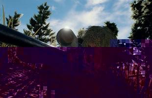 Hậu update hàng triệu game thủ khóc ròng, Nvidia phải tung ra driver mới để chơi mượt PUBG