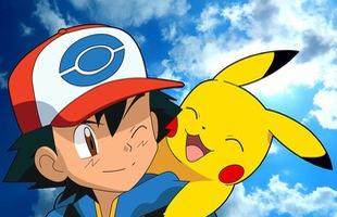 Vì sao đã tồn tại hơn 20 năm những series game Pokemon vẫn được yêu thích hàng đầu thế giới?