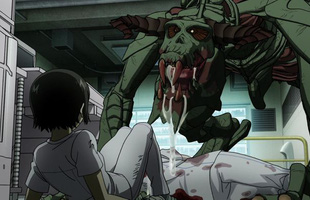 Xem những bộ anime này để thấy rằng virus có nguy hiểm cỡ nào con người vẫn có thể chiến thắng