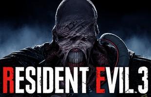 Resident Evil 3 Remake bất ngờ xuất hiện bản mod siêu dị, tất cả zombie trong thành phố đều là … Nemesis