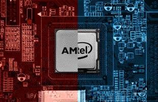 Thiên tài từng cứu vớt AMD đã chuyển sang đầu quân cho Intel