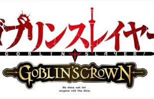 OVA Goblin Slayer sẽ ra rạp trong tháng 10 năm tới tại Nhật Bản