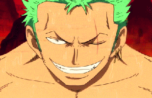 """One Piece: Không chỉ ngầu như trái bầu, 10 thanh niên """"mặt sẹo"""" này còn sở hữu sức mạnh kinh người"""