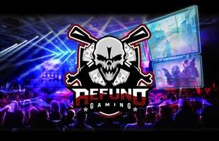 Tổng kết 2 ngày thi đấu của Refund Gaming qua từng round đấu tại giải PUBG HongKong