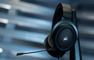 4 tai nghe hoàn hảo nhất cho game thủ PUBG: Ngon lành mà không quá đắt đỏ