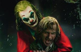 Phân tích và cảm nhận về Joker - kiệt tác điện ảnh không dành cho số đông