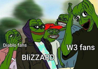 [FACT] Top những lí do vì sao Diablo Mobile lại bị cộng đồng fan căm ghét đến cùng cực đến như vậy