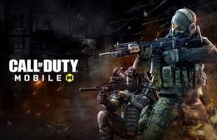 Những trào lưu mới trong cộng đồng Call of Duty: Mobile VN