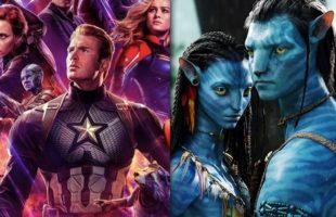 Sau 3 ngày công chiếu, Avengers: Endgame đạt doanh thu hơn 1.2 tỷ đô la Mỹ trên toàn cầu và muốn soán ngôi vị ông vua phòng vé của Avatar