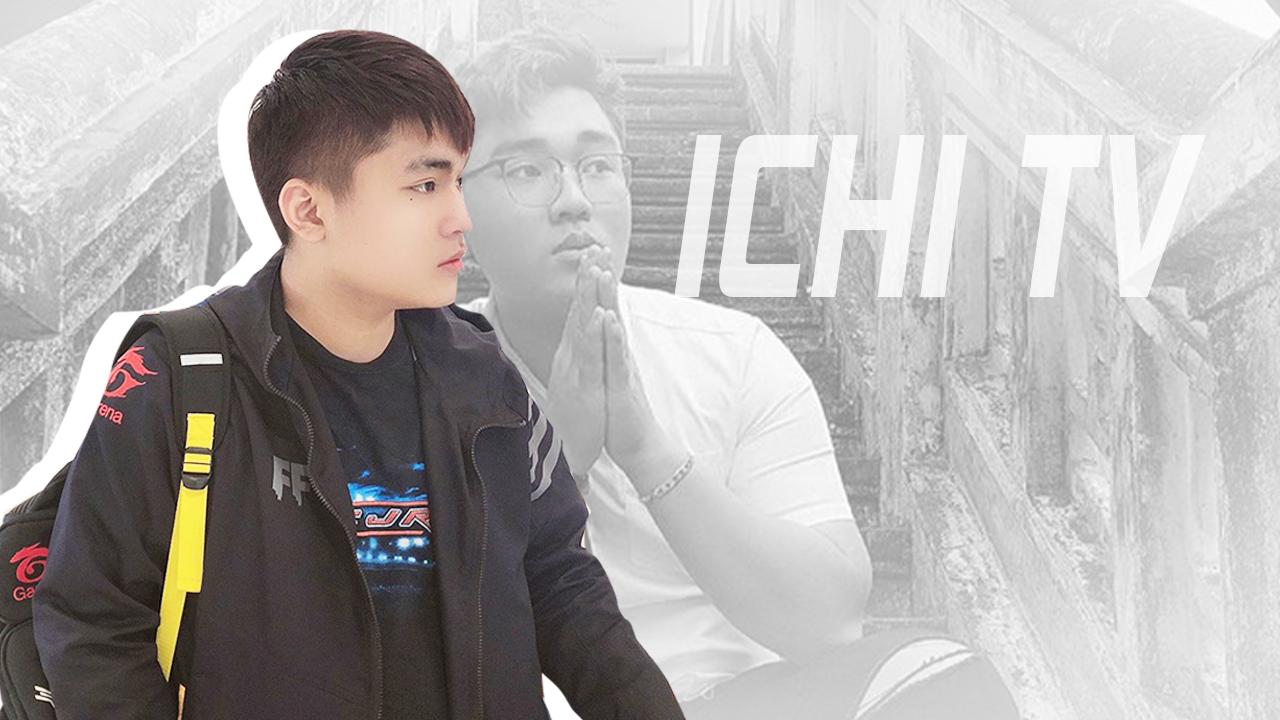 iChi TV và những đánh đổi để theo đuổi nghề Streamer