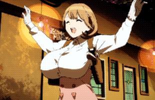 """Các nữ tặc trong One Piece chiếm lợi thế trong top 8 nhân vật nữ """"hấp dẫn"""" nhất anime"""
