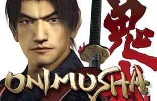 Chưa hết xúc động vì Devil May Cry 5, game thủ lại nghẹn ngào với màn tái xuất của huyền thoại Onimusha