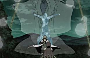 5 cái tên sử dụng các loại cấm thuật mạnh mẽ nhất trong Naruto, chỉ trừ vị trí số 1 không thuộc làng Lá