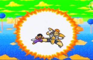 Bạn có còn nhớ phiên bản Dragon Ball Z cách đây 27 năm trông như thế nào không?