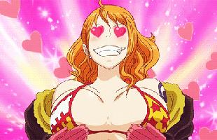 """One Piece: Bạn có biết """"thánh mê gái"""" Sanji đã xịt máu mũi bao nhiêu lần trước gái xinh chưa?"""