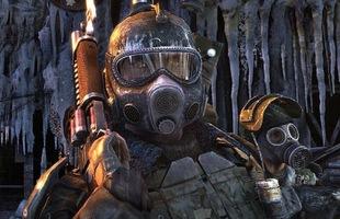 Xin lỗi game thủ Steam, Metro Exodus sẽ chỉ phát hành trên Epic Store