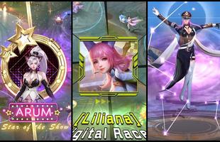 Liên Quân Mobile: Người chơi Ilumia sốc nặng khi Timi làm hiệu ứng skin SSM kiểu nửa vời