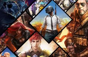 Hướng dẫn xem stream game nhận quà hot từ Cube TV
