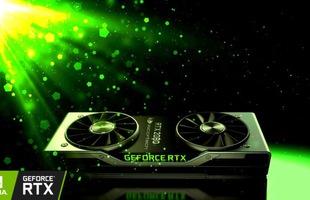 Hiệu năng gaming của NVIDIA RTX 2080 Ti, 2080 và 2070 – Nhanh hơn 50% so với Pascal, nhưng