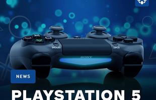 Tin nóng: Ngày ra mắt của PlayStation 5 đã cận kề