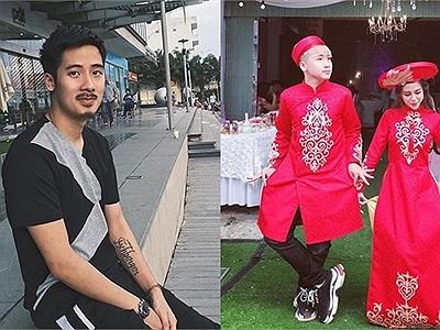 Dàn vlogger đình đám một thời: Người đối diện với sự tẩy chay, người đã là chồng người ta